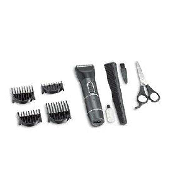 buy rechargeable precision hair and beard trimmer super quality by bennoti usa on opensky. Black Bedroom Furniture Sets. Home Design Ideas