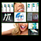 8 PCS Compatible Tooth brush Heads Replacement for Braun Oral B FLOSS ACTION