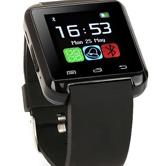 can't best smart watches for iphone 6 Cast