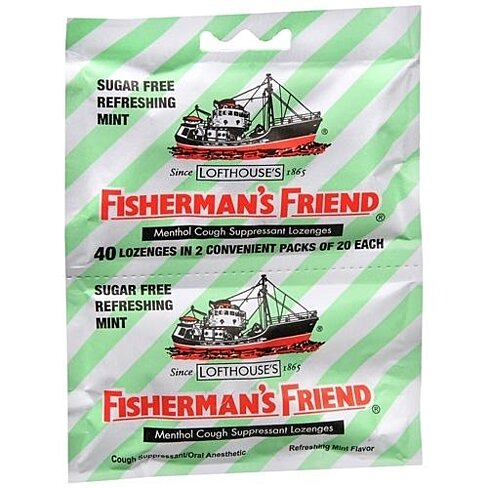 fishermans friend oral onanier vorlagen