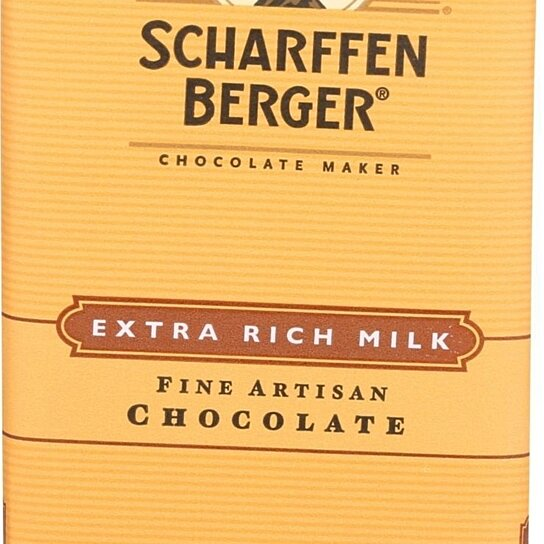 case scharffen berger chocolate maker Scharffen berger chocolate maker (b) case study solution, scharffen berger chocolate maker (b) case study analysis, subjects covered factories by.