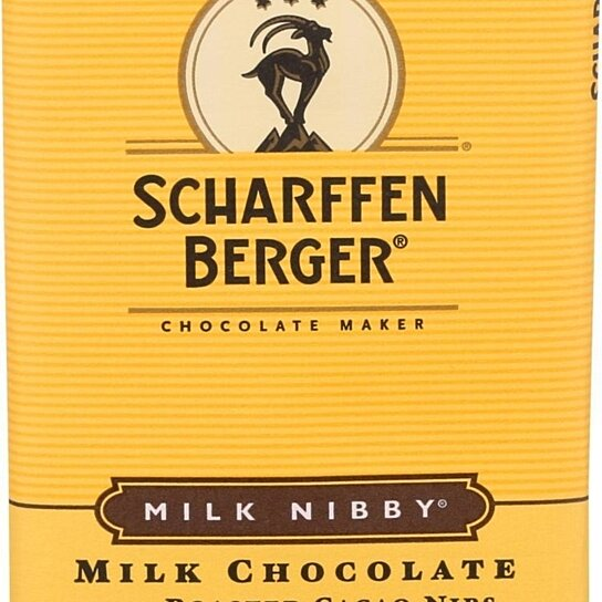 """scharffen berger chocolate maker case study Bean-to-bar chocolate makers take cacao beans, make chocolate, and create   scharffen berger """"travels the world in search of the finest cacao beans,  she  writes articles, blog posts, white papers, case studies, and more."""