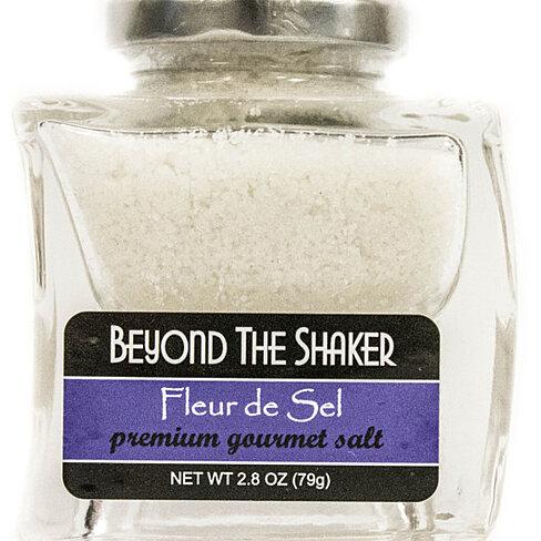 Buy Fleur de Sel by Beyond The Shaker on OpenSky