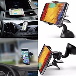 Multifunctional Car Mounts! 4 Styles!!
