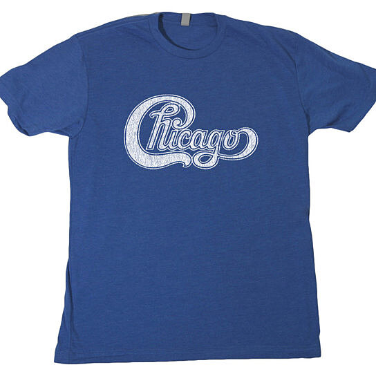 Buy chicago script mens t shirt cubbies bears baseball for Retro basketball t shirts
