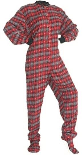 footed pajamas co