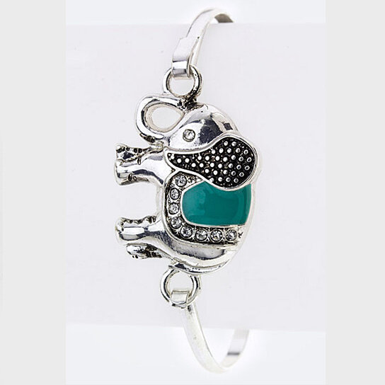 Buy delta sigma theta inspired silver turquoise lucky for Delta sigma theta jewelry