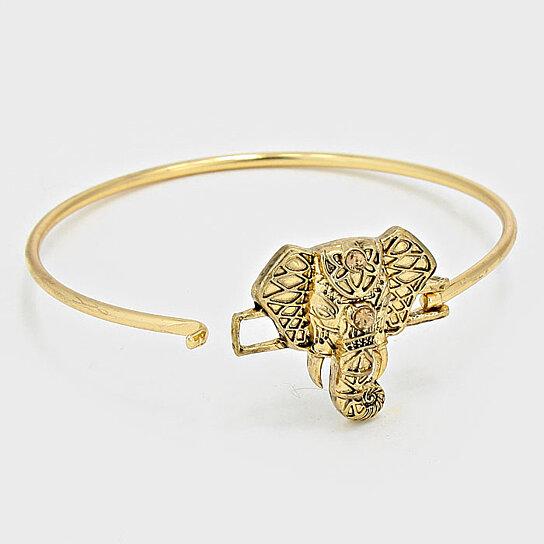 Buy Women Delta Sigma Theta Inspired Gold Trunk Up Lucky