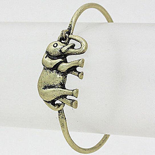 Buy women delta sigma theta inspired lucky trunk up for Delta sigma theta jewelry