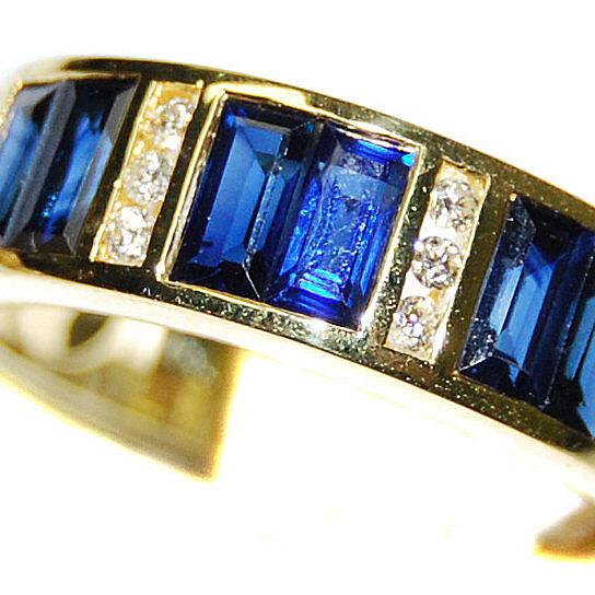 will jared buy back jewelry jewelry ideas