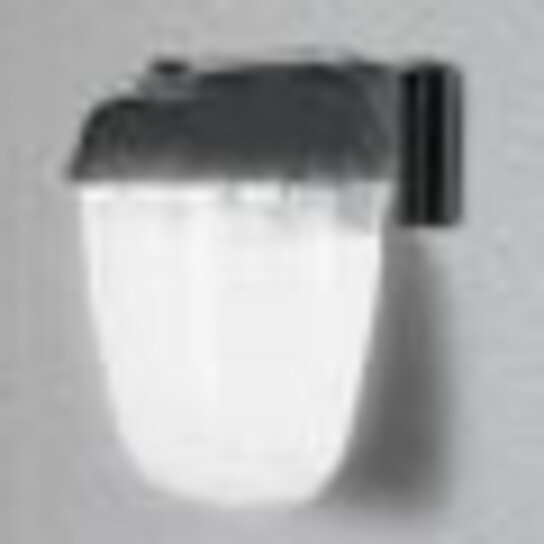 Ring Dusk To Dawn Light: Buy Heath Zenith Dusk To Dawn Compact Fluorescent Security