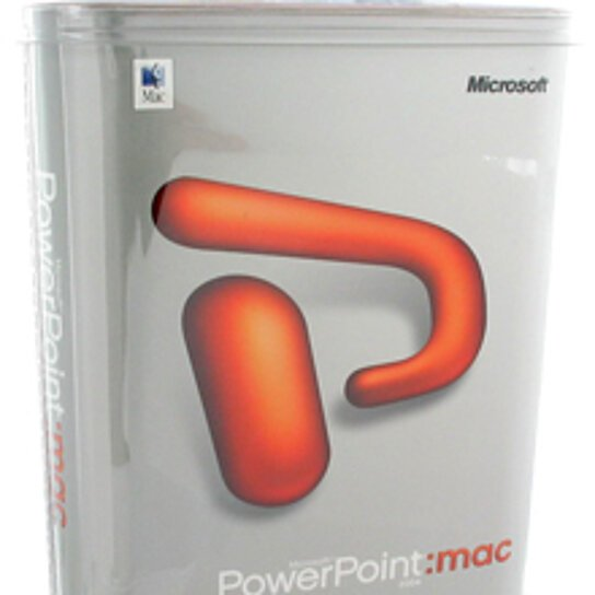 mac powerpoint buy Or buy for $999 per month office 365 home monthly subscription  desktop  versions of office 2016 applications: word, excel, powerpoint, onenote, and.
