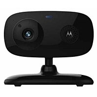 Motorola FOCUS66-B Wi-Fi Camera