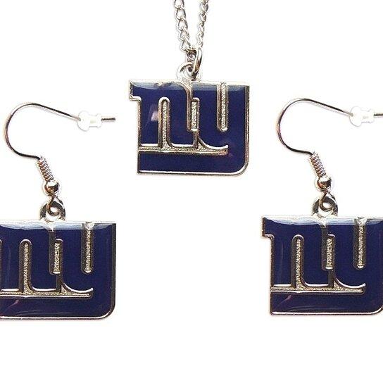 buy nfl nfc team logo necklace j hook earring set by Philadelphia Eagles Awesome Wallpaper 1920X1080 Nike Football Logo Eagles