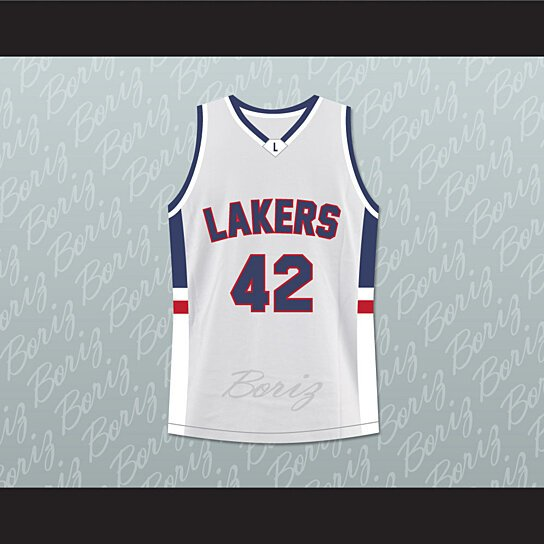 Buy Kevin Love Lake Oswego Lakers High School Basketball ...
