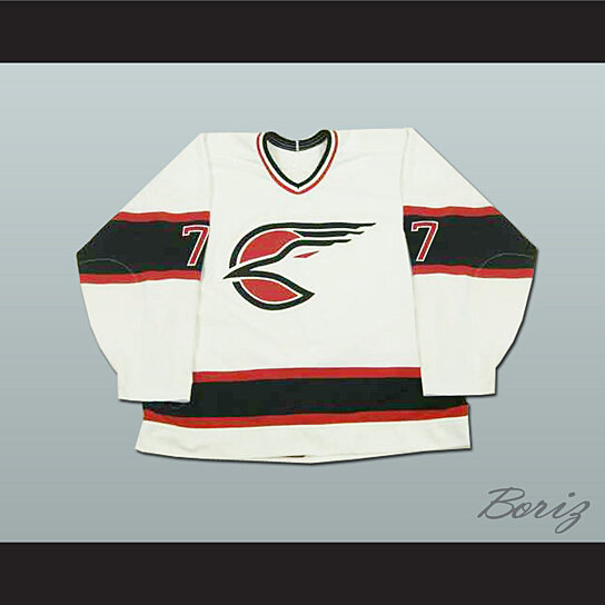 Buy San Diego Gulls Hockey Jersey Any Player Or Number New