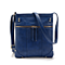 Front Pocket Messenger Bag
