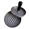 Manual Non-Stick Meat Patty Mold