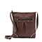 Rivet Shoulder Bag