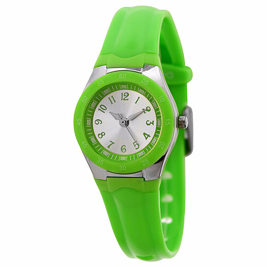 buy fmd by fossil s standard 3 analog base