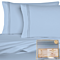 EGYPTIAN COMFORT 1800 SERIES SHEET SET