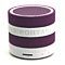 Super Bass Bluetooth Mini Wireless Portable Speaker with Micro SD/TF Card Slot