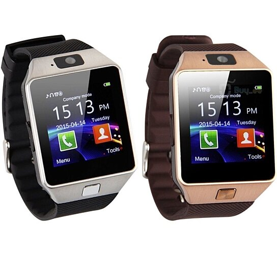 873550437 Buy Unisex Multifunctional Bluetooth Smart Watch for Android   iPhone by  JaySanGifts on OpenSky