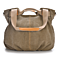 Women Multifunction Casual Canvas Travel Bag