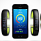 Nike Fuelband SE Plus Health Fitness Tracker Bluetooth Refurbished