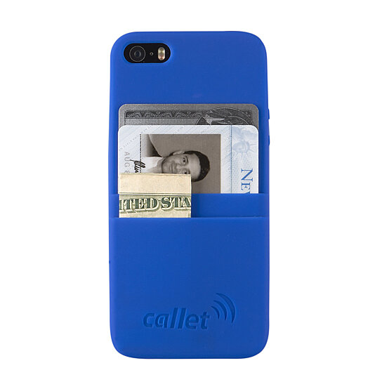 iphone 5s blue buy iphone 5 5s royal blue by calletcase on opensky 11170