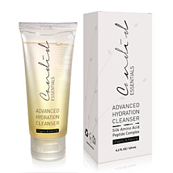 Advanced Hydration Cleanser