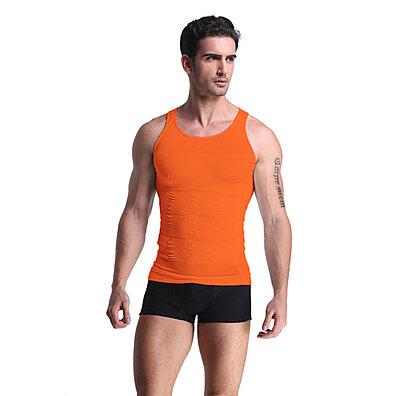 20daab197 Men s Compression   Body Support Undershirt · Catchy Deals ·  49.99 · Men  Body Slimming Tummy Shaper Belly Underwear shapewear Waist ...