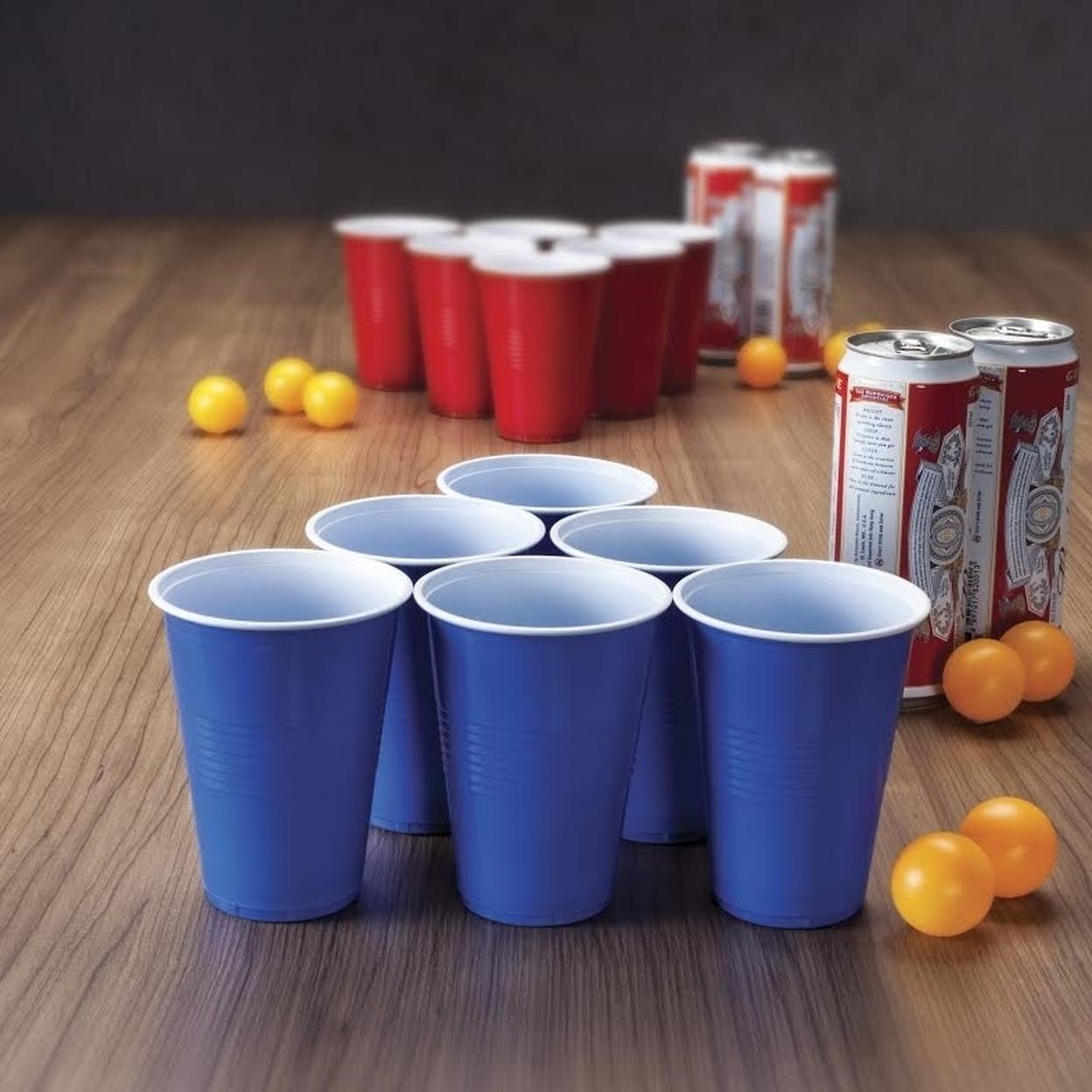 Beer Pong Set 5813b76d6d88eb02b3756eba