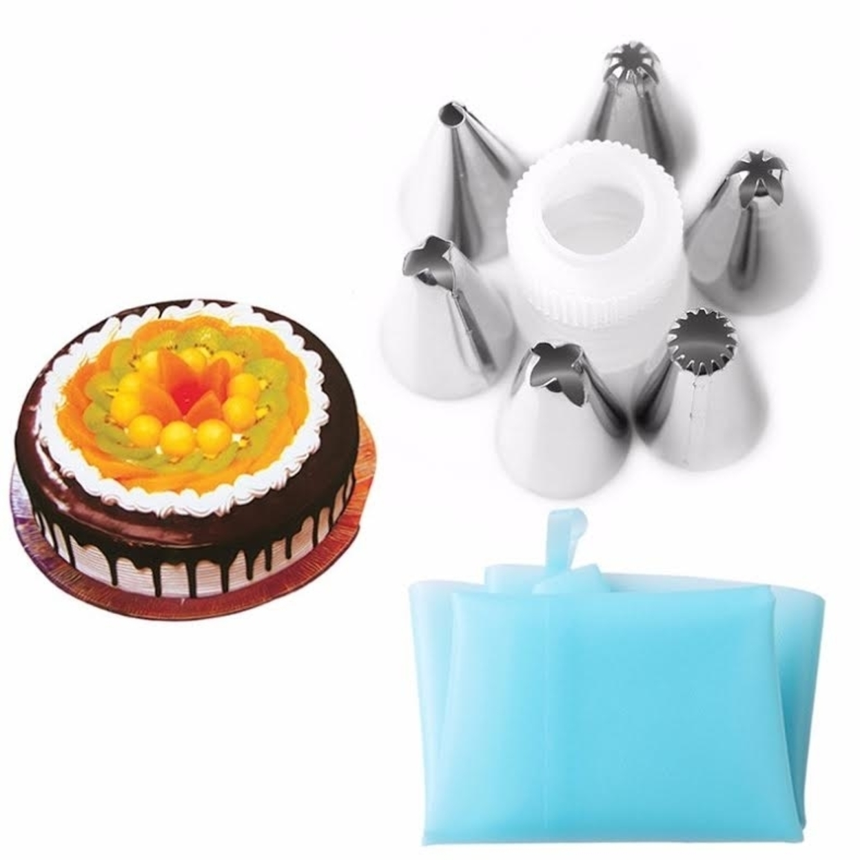 Cake Decorating Tool 58c6fa8dfa08eb2bee41dbdb