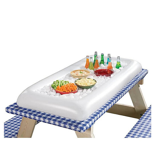 Trending Product This Item Has Been Added To Cart 55 Times In The Last 24 Hours Inflatable Tabletop