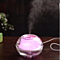 LED Air Humidifier