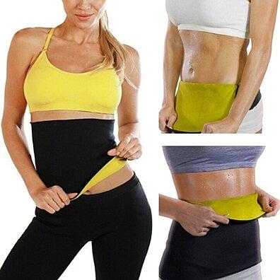 a44d17c572f7b Apparel   Womens   Activewear   Active Undergarments