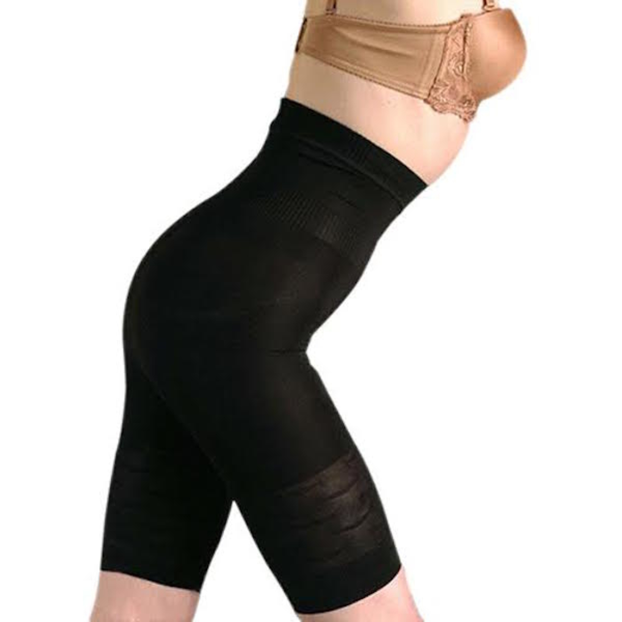 Slim and Lift Pants - Small, Black 563cf34f893d6fdb5f8b4a3c