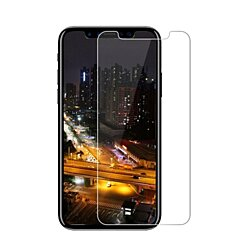 Tempered Glass Screen Protector (2-Pack)  for models: iPhone 7, 7 Plus, 8, 8 Plus & iPhone X