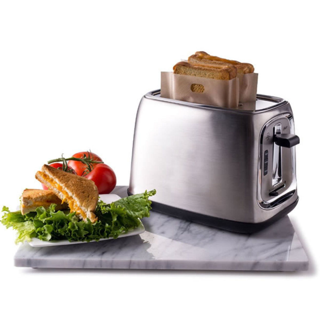 Toaster Bags (4-pack) 5762c3da6f3d6f7d5a8b45a1