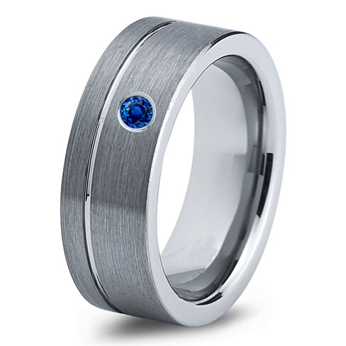 Buy Bluee Hil Ul Stove Ring