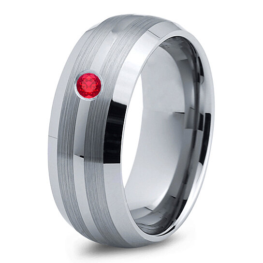 Wedding Ring Stores Open Sunday