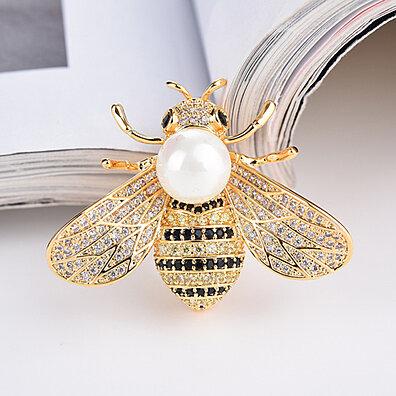 6b770dbb23e Jewelry > Fashion > Brooches & Pins