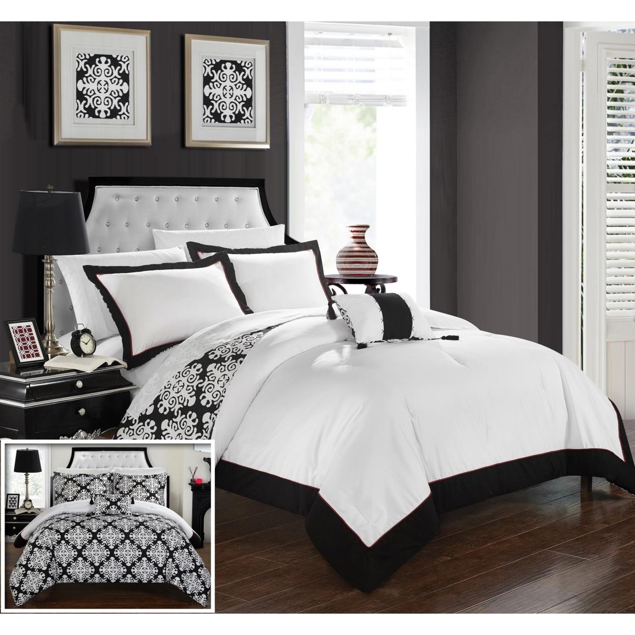 buy bedding chic | avoli