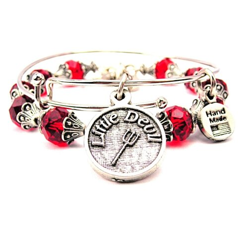 Buy Chubby Chico Charms Little Devil Charm on Collection ...
