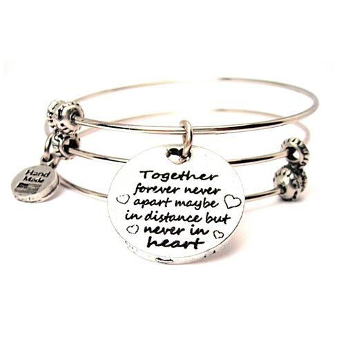 Buy Chubby Chico Charms Together Forever Never Apart Charm ...