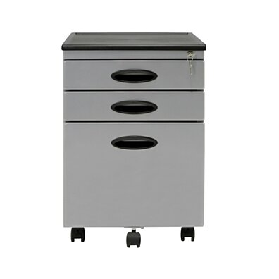 Home > Home Office > Furniture > Office File & Storage Cabinets