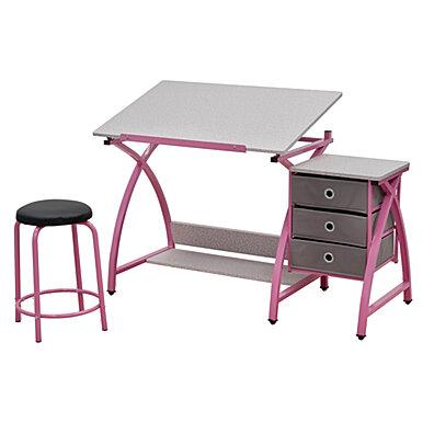 sc 1 st  Dot u0026 Bo & Home u003e Home Office u003e Furniture u003e Office Chairs u0026 Stools islam-shia.org