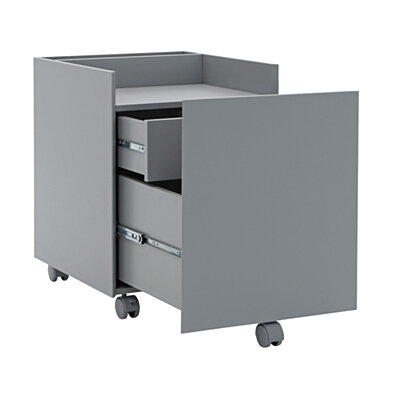 home home office furniture office file storage cabinets