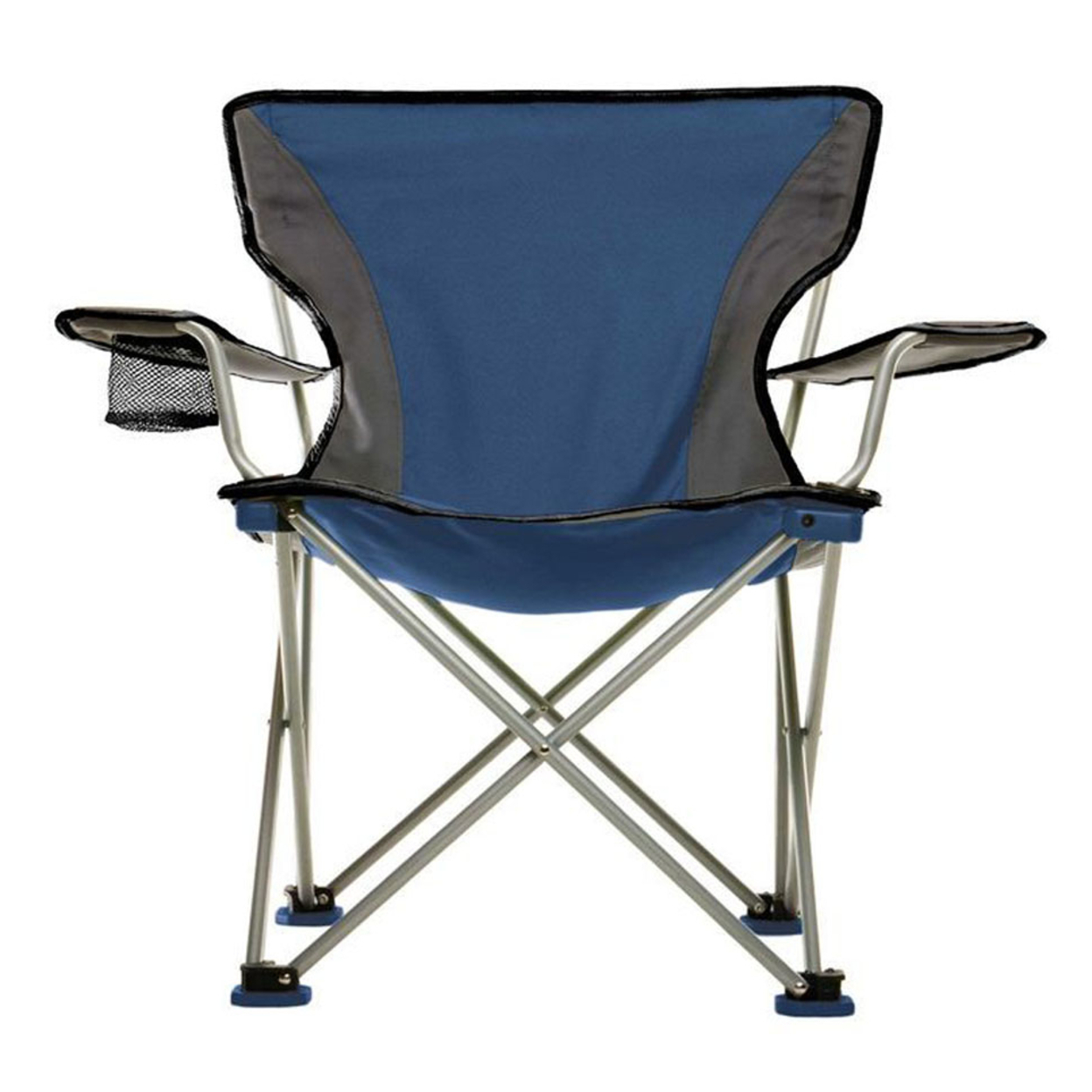 Travel Chair Foldable Easy Rider Adjustable Armrests 5989b8bc2a00e478722e0756